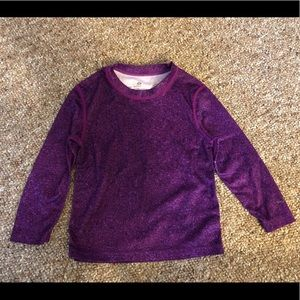 C9 by Champion Activewear Girls Size XS